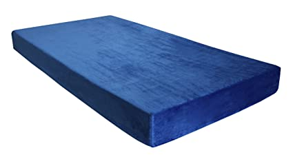 brand new 83c56 3a926 KIDS-Pedic Blue 7