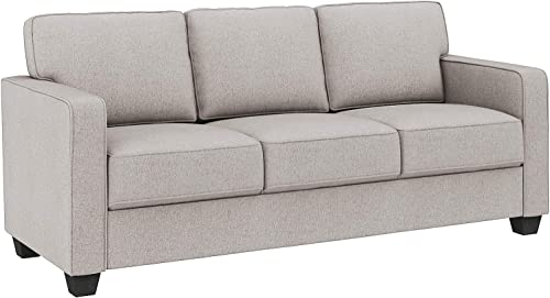 VASAGLE 78 7 X 32 3 35 4 Inches Sofa