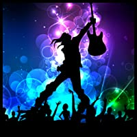Sonneries et Musique