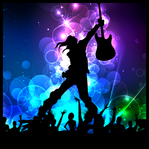 Rock Ringtones (Best Sms Ringtones For Android)