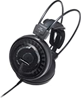 Audio-Technica ATH-AD700X Audiophile