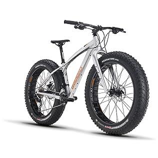 Diamondback Bicycles El OSO Dos Fatbike Hardtail Mountain Bike