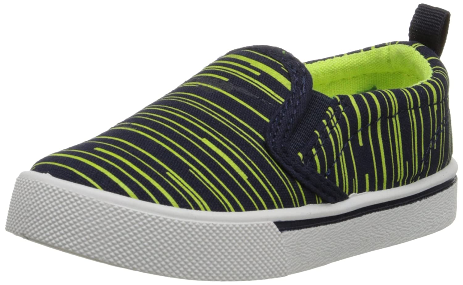 Oshkosh B'Gosh Kids' AUSTIN Slip-On OshKosh B' Gosh