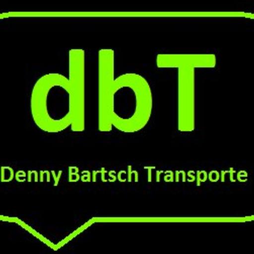 denny-bartsch-transporte