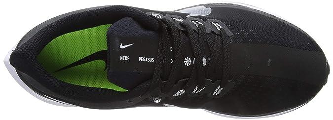 best sneakers 27599 93147 Nike W Zoom Pegasus 35 Turbo, Chaussures de Running Compétition Femme   Amazon.fr  Chaussures et Sacs