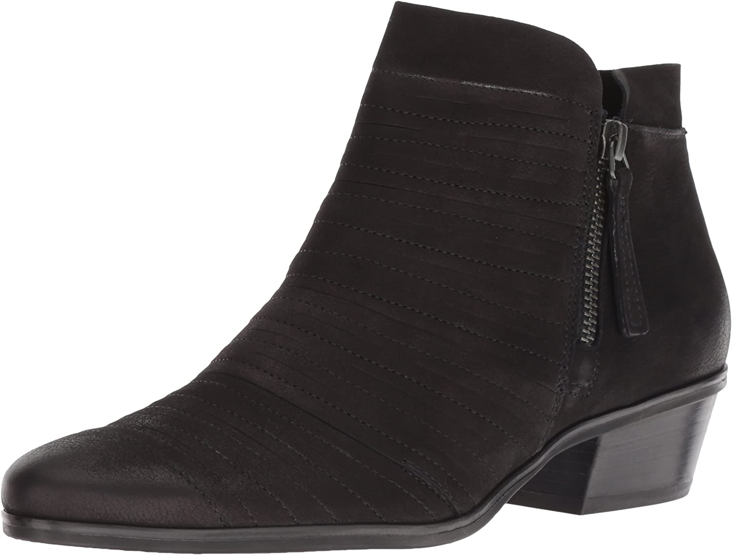 Paul Green Womens Shasta Bt Ankle Boot