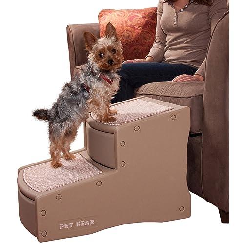 Dog Tears Up Rug: Dog Ramps For Beds: Amazon.com