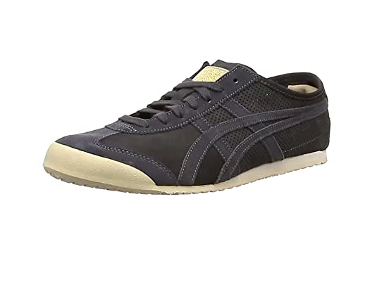 f163e99c83af Asics Mexico 66 Sneakers