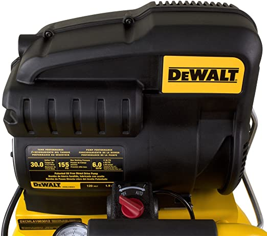 DEWALT DXCMLA1983012 featured image 6
