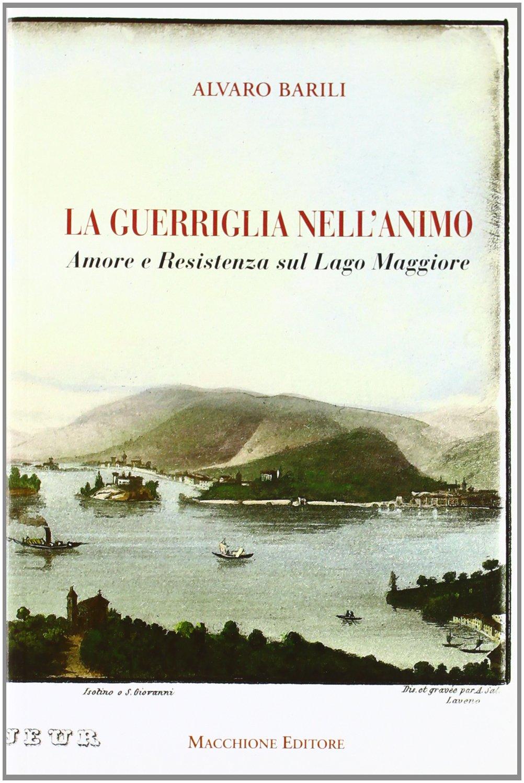 Sportivo Lago Negozio Abbigliamento Maggiore 9WEH2DIY