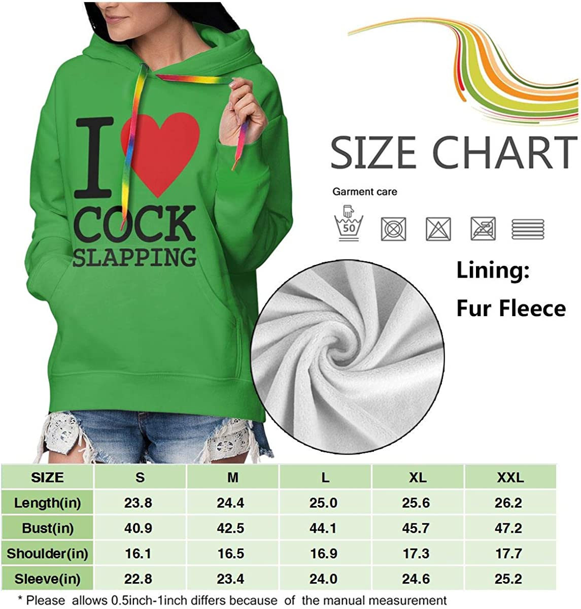 Pullover Hooded Sweatshirts Womens Tree of Life and Sun Moon Fleece Lined Fashion Hoodie with Pocket