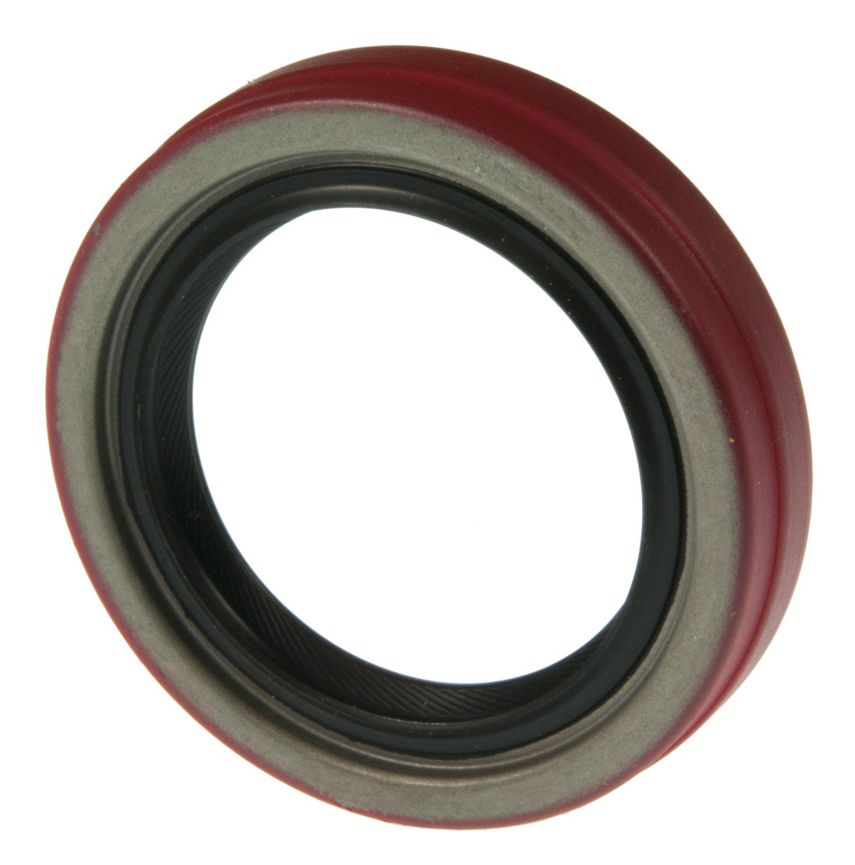 National 713103 Oil Seal 713103-NAT