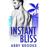 Instant Bliss (The Moore Family)