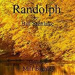 Randolph   Bill Stenlake