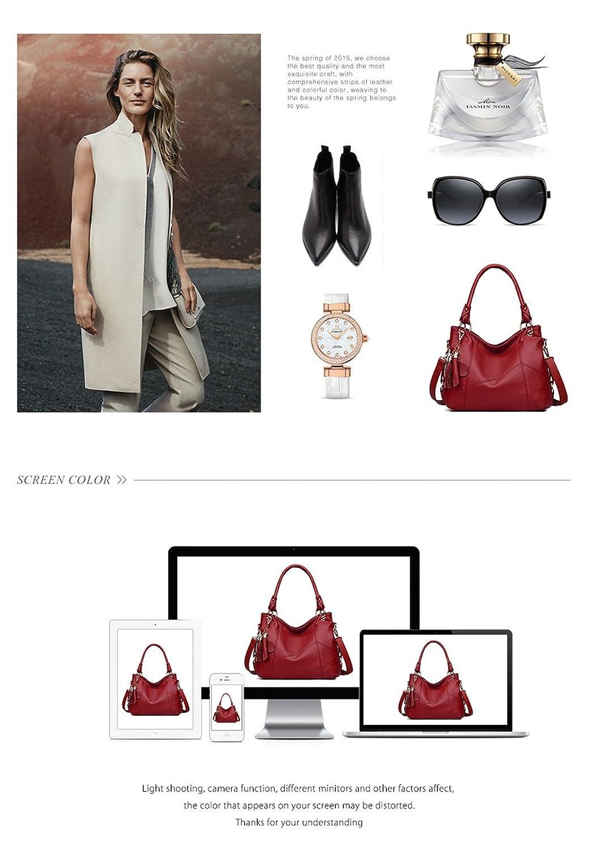 women messenger bags crossbody bag women tote shoulder bag top