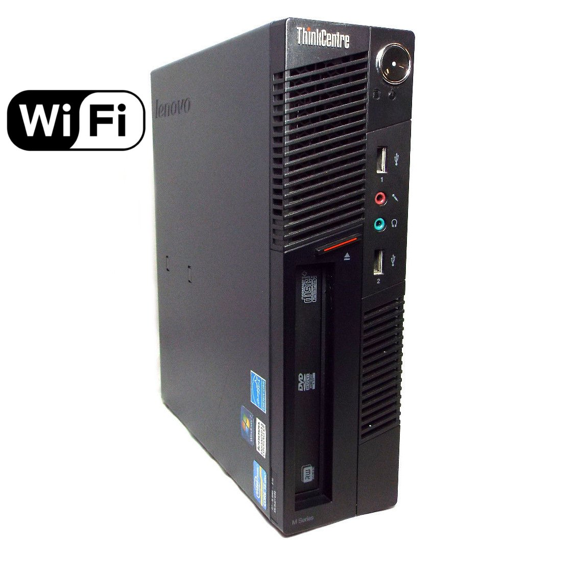 lenovo-thinkcentre-premium-high-performance-m91p-desktop-computer-intel-core-i5-quad-core-processor-31ghz-8gb-ram-1tb-hdd-windows-10-home-renewed