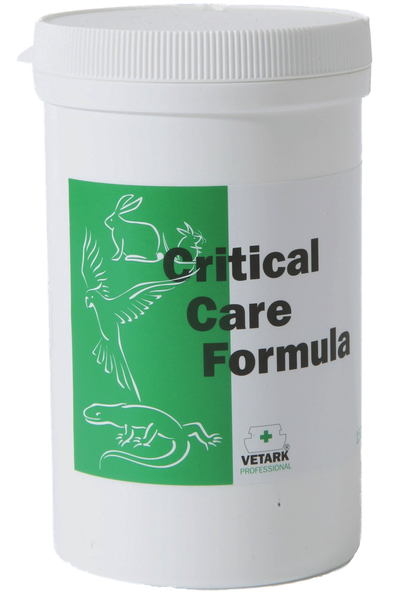 Vetark Professional Critical Care Formula, 150 g