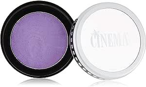 Cinema Beaute Watercolor Eyeliner - 7g, Purple Plume