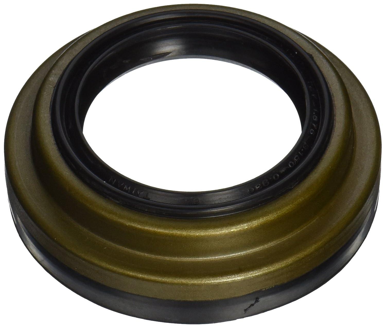 Timken 3195 Seal