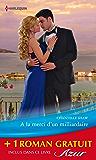 A la merci d'un milliardaire - La fiancée trompée : (promotion) (Azur)