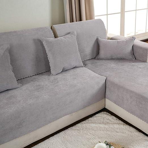 Amazon.com: YLCJ Lazy Sofa Hand-Braided Sofa Drop-Shaped ...
