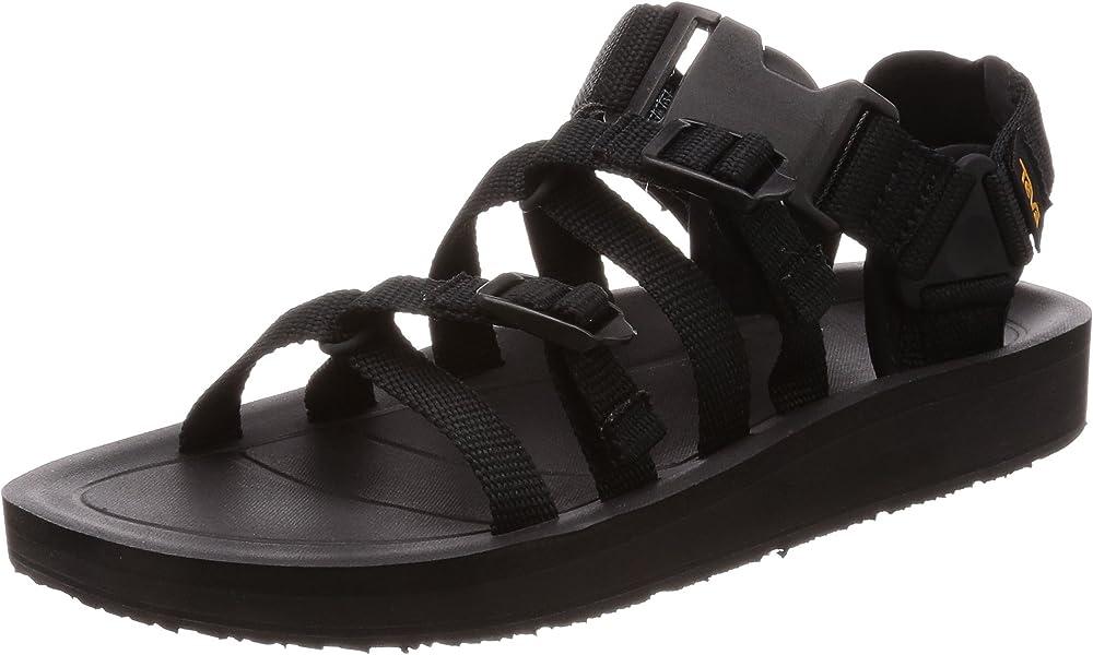 ba4c141671f Teva Men s ALP 2 Active Sandal