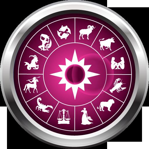 My Horoscope Pro]()