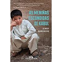 As meninas ocultas de Cabul: Em Busca De Uma Resistência Secreta No Afeganistão