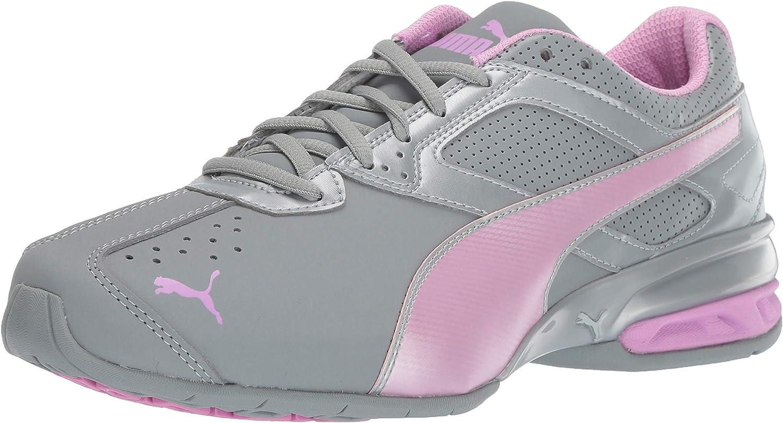 Tazon 6 Fm Quarry Orchid Sneaker