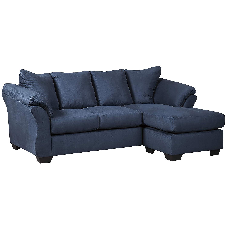 Amazon.com: flash furniture signature design by ashley Darcy ...