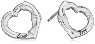 72cd77f52f5 Women s Earring - Gucci YBD390268001  Gucci  Amazon.co.uk  Jewellery