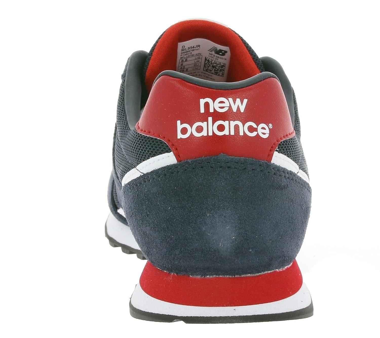 new balance 554 uomo
