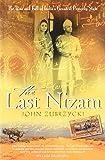 The Last Nizam
