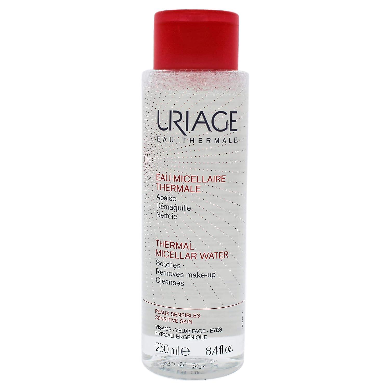 Uriage Thermal Micellar Water Sensitive Skin 8.4 Oz