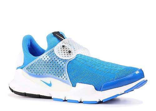 super popular e1f44 6fa8a Nike Sock Dart SP/Fragment - 728748-401: Amazon.ca: Shoes ...