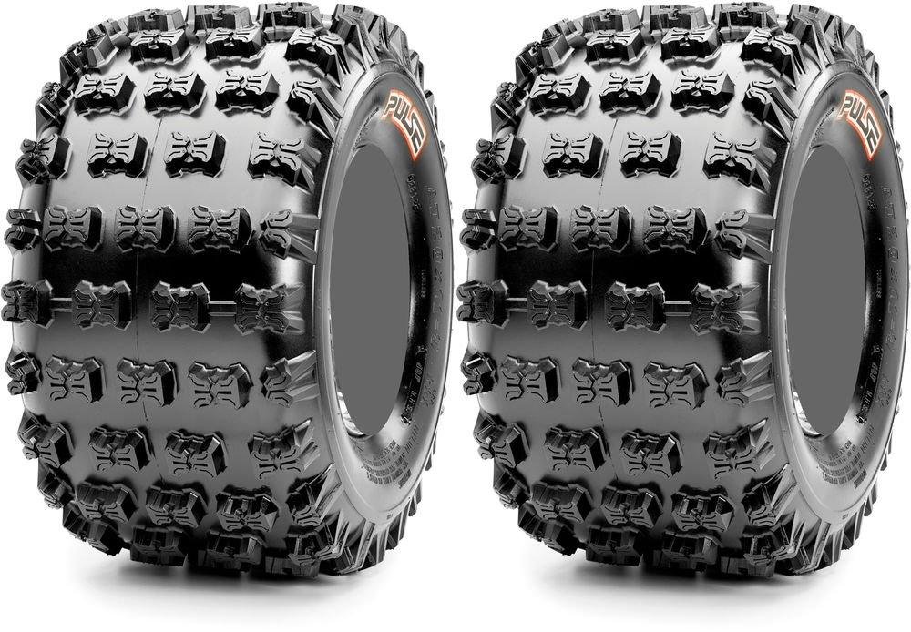 CST (Cheng Shin Tires) pneus tout-terrain Pulse 20 x 11– 9