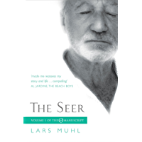The Seer: Volume I of The O Manuscript: The Scandinavian Bestseller