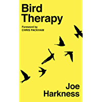 Bird Therapy (English Edition)