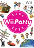 Wii Party / Game