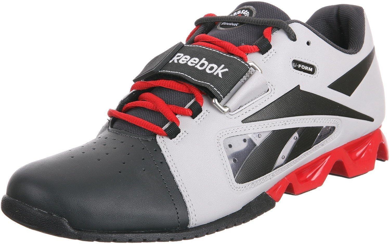 Levantador Zapatos Reebok Crossfit Hombres VcBBg9uLRH