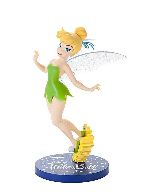 ee1ab64fd18b1 Matching World Peter Pan Tinkerbell PM Figure
