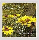 California Girl [Import allemand]