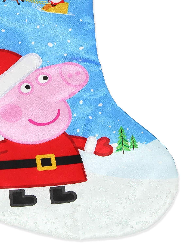 Peppa Pig 19 Printed Stocking Standard manufacturer