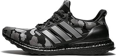 adidas Ultra Boost Bape (Black/Cloud
