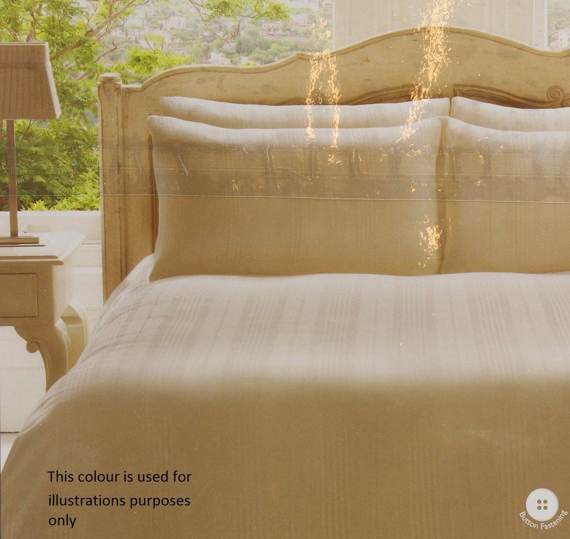 bettdecken 200 x 210 komplettset schlafzimmer ideen boho lichterketten kleines einrichten mit. Black Bedroom Furniture Sets. Home Design Ideas