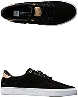 092562cf8 adidas Originals Men s Seeley Premiere Classified Fashion Sneaker