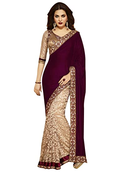 Csebazaar Women Indian Pakistani Bollywood Designer Wedding Party