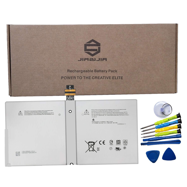 Bateria DYNR01 Microsoft Surface Pro 4 1724 12.3 inch Series