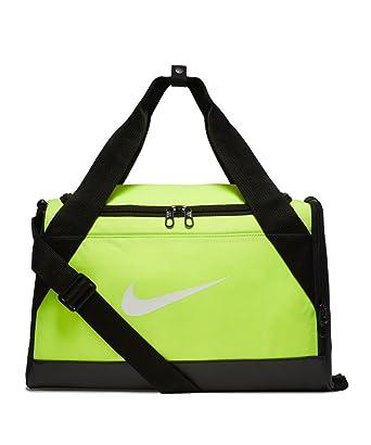 nike move free gym bag