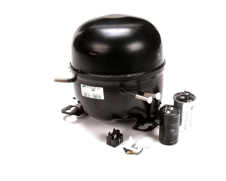 Maxx Cold R7439-110 Sk1A1C-L2W Compressor